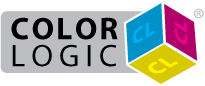 Color Logic